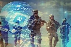 Đôi điều về tác chiến mạng trong chiến tranh thông minh