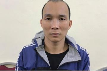 Quảng Ninh: Giả danh cán bộ biên phòng để lừa đảo chiếm đoạt tài sản