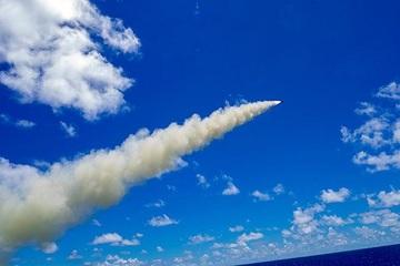 Thực hư việc phát triển tên lửa có tầm bắn 2.000 km ở Nhật Bản