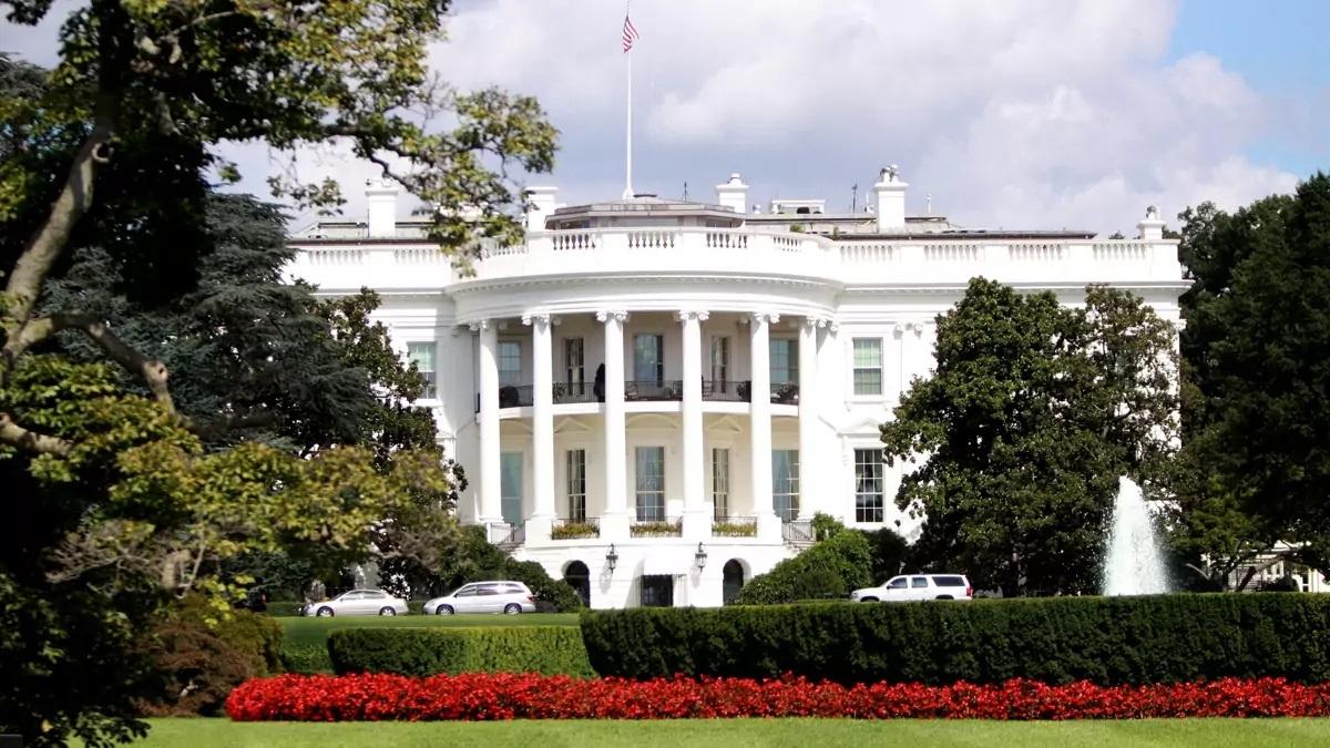 Nhà Trắng sẽ được 'dọn dẹp' ra sao để đón chủ nhân mới?