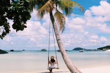 Du lịch Phú Quốc vượt qua dịch bệnh