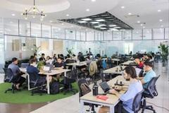 DNES, chỗ dựa đáng tin cậy trong hệ sinh thái khởi nghiệp Miền Trung – Tây Nguyên
