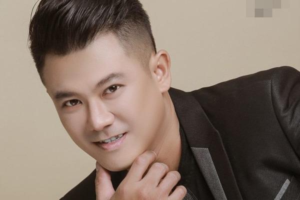 Ca sĩ Vân Quang Long qua đời do đột quỵ: Có triệu chứng này bạn tuyệt đối đừng bỏ qua
