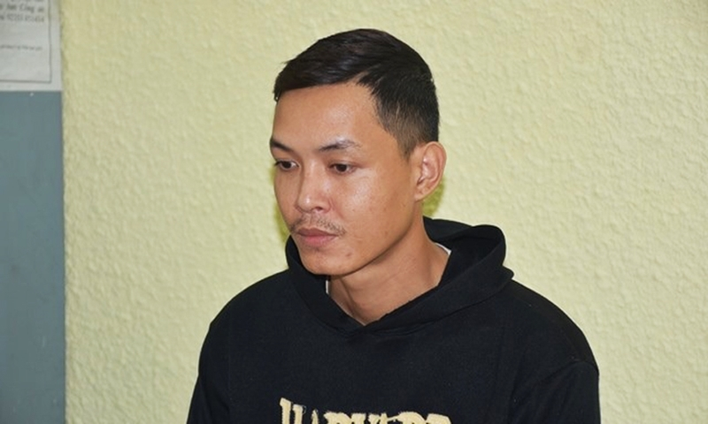 Quảng Nam: 'Chủ nợ' 9X ngang nhiên đánh đập, bắt giữ thiếu nữ 18 tuổi để đòi nợ