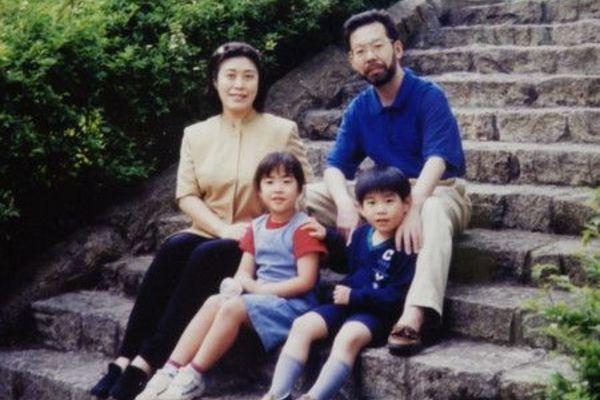Sát thủ vẫn chưa bị bắt sau 20 năm gây án kinh hoàng ở Nhật Bản