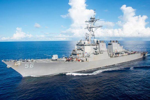 hải quân mỹ,quân đội trung quốc,tàu sân bay,biển đông