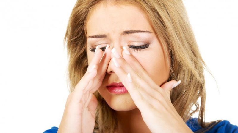 Chuyên gia tai mũi họng chỉ cách chữa ngạt mũi hiệu quả bất ngờ