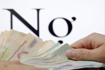 Đóng cửa các công ty đòi nợ thuê từ hôm nay, 1/1/2021