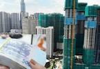 Thưởng Tết bất động sản 2021, nơi treo ô tô, chỗ hứa thưởng hiện vật
