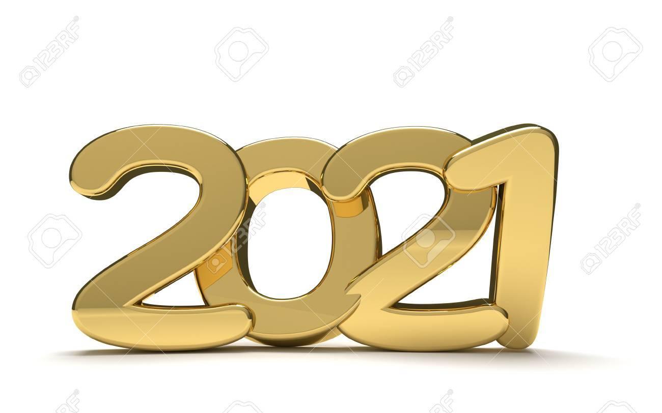 hình ảnh mừng năm mới 2021 1