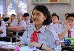 Các kỳ vọng năm mới 2021 của ngành Giáo dục khiến giáo viên, học sinh mừng thầm