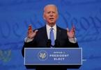 Ông Biden bất ngờ 'loại bỏ' nhóm vệ sĩ làm việc dưới thời TT Trump