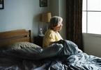 Mỹ: Cụ ông đi kiện vì không được phép chăm sóc vợ