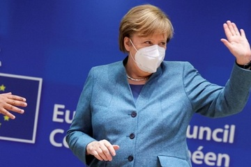 Những thành công của Đức trên cương vị Chủ tịch Hội đồng EU