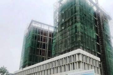 Nóng: Tai nạn lao động nghiêm trọng ở Nghệ An, nhiều công nhân nhập viện cấp cứu
