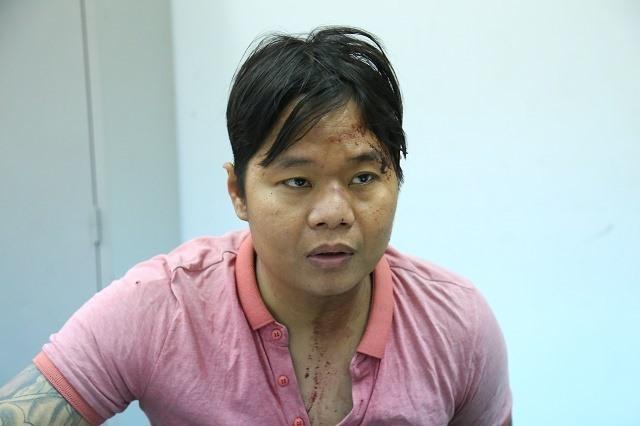Đoạt mạng 3 người do mâu thuẫn xã hội, nam thanh niên ở Bình Dương đối diện án tử?