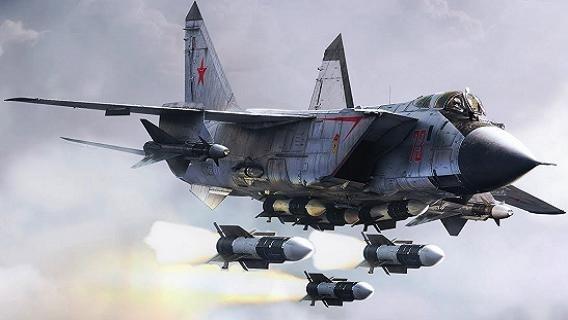 Nga sẽ làm gì khi Mỹ bố trí tên lửa đạn đạo tầm trung ở Alaska?