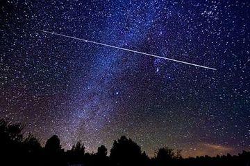 Những sự kiện thiên văn đáng mong chờ trong năm 2021