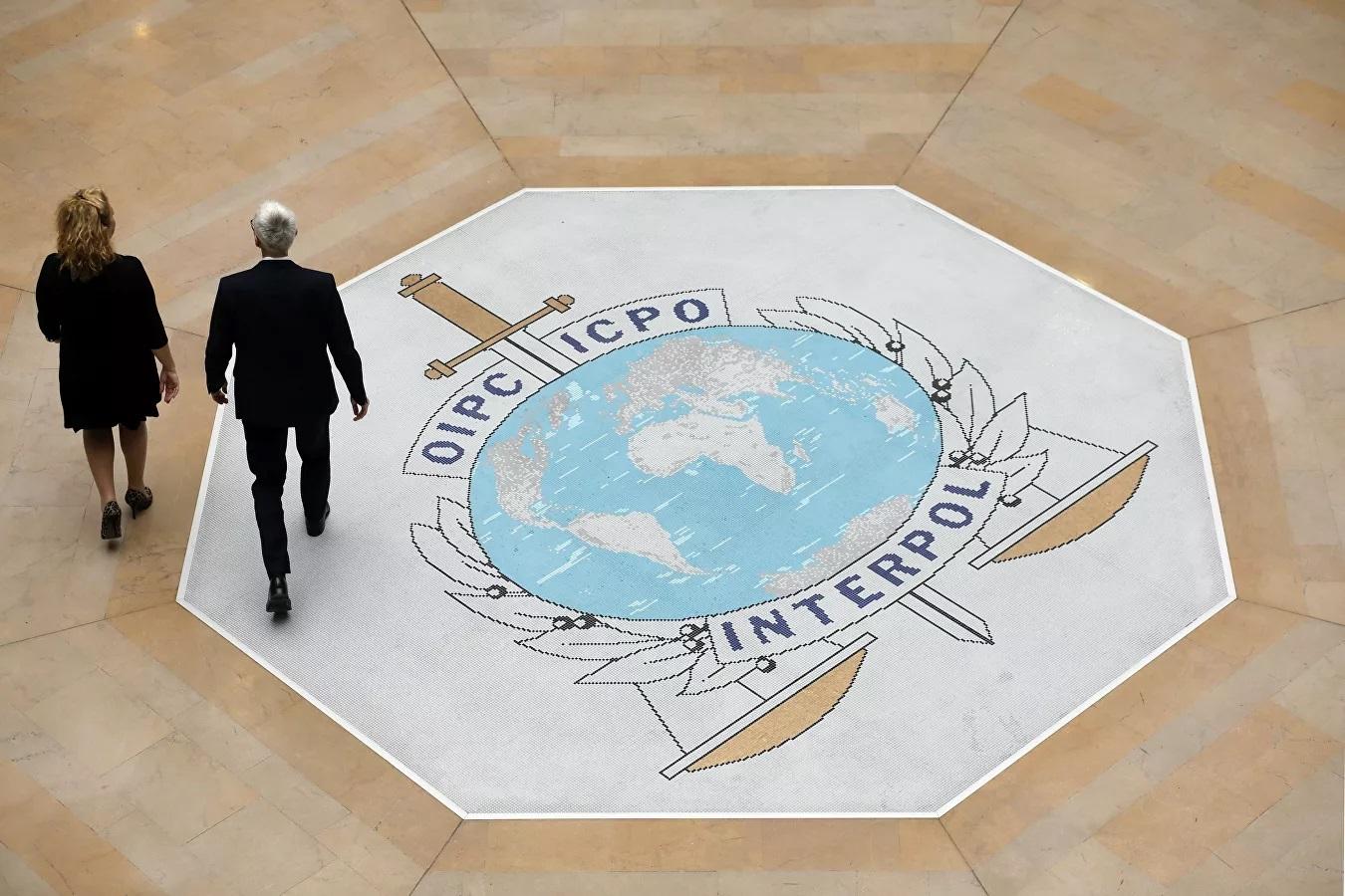 Iran yêu cầu Interpol bắt giữ 48 người liên quan đến vụ ám sát Tướng Soleimani
