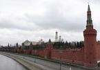 Năm khó khăn đang chờ các nước láng giềng phía đông Warsaw?