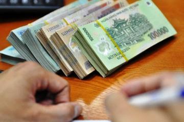 Lương cơ bản năm 2021 có tăng không?