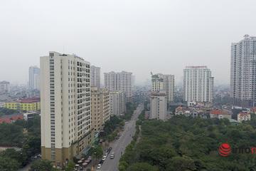Bắc Bộ tạnh ráo hửng nắng đón Tết, Nam Bộ mưa rào