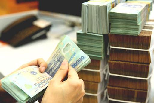 Lãi suất ngân hàng Agribank năm 2021