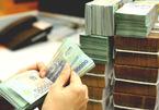 Lãi suất vay ngân hàng Agribank mới nhất tháng 1/2021
