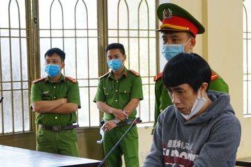 Quảng Nam: Bị phạt 19 năm tù vì 'đòi công bằng' cho mẹ
