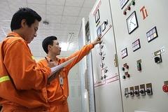 Viện Năng lượng với nhiều giải pháp và ứng dụng công nghệ trong quản lý điện
