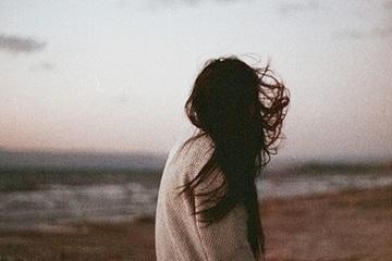 Nhà gái bắt hủy hôn vì 1 câu nói hé lộ trình độ chàng rể tương lai