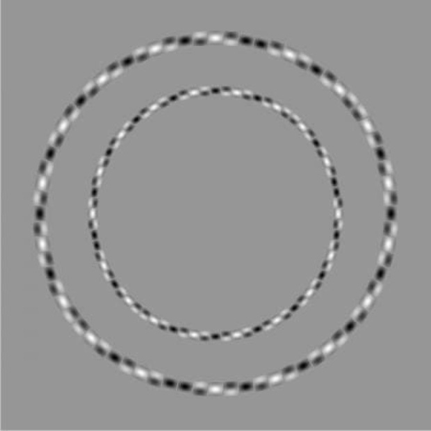 hình ảo giác 3
