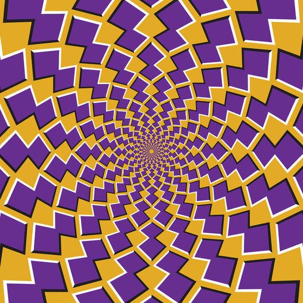 hình ảo giác