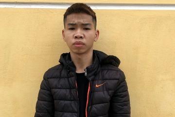 Bắc Giang: Bắt khẩn cấp thanh niên hại đời bé gái quen qua mạng xã hội