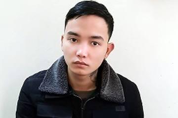 Khởi tố vụ nổ súng vào xe ô tô của Dương Minh Tuyền ở Hải Dương