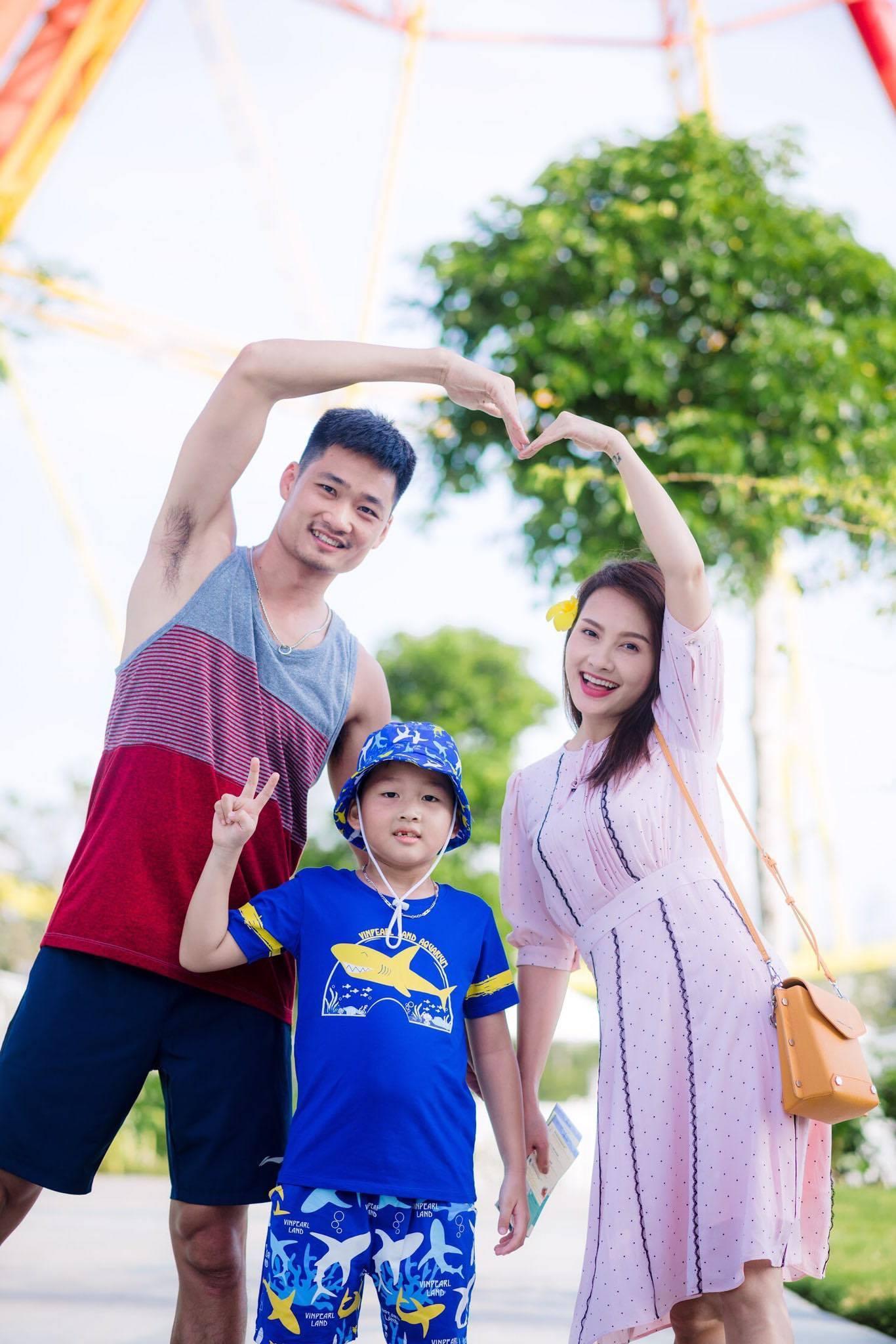 """Khoe khéo """"đủ nếp đủ tẻ"""", Bảo Thanh khiến cộng đồng mạng khen lấy khen để"""