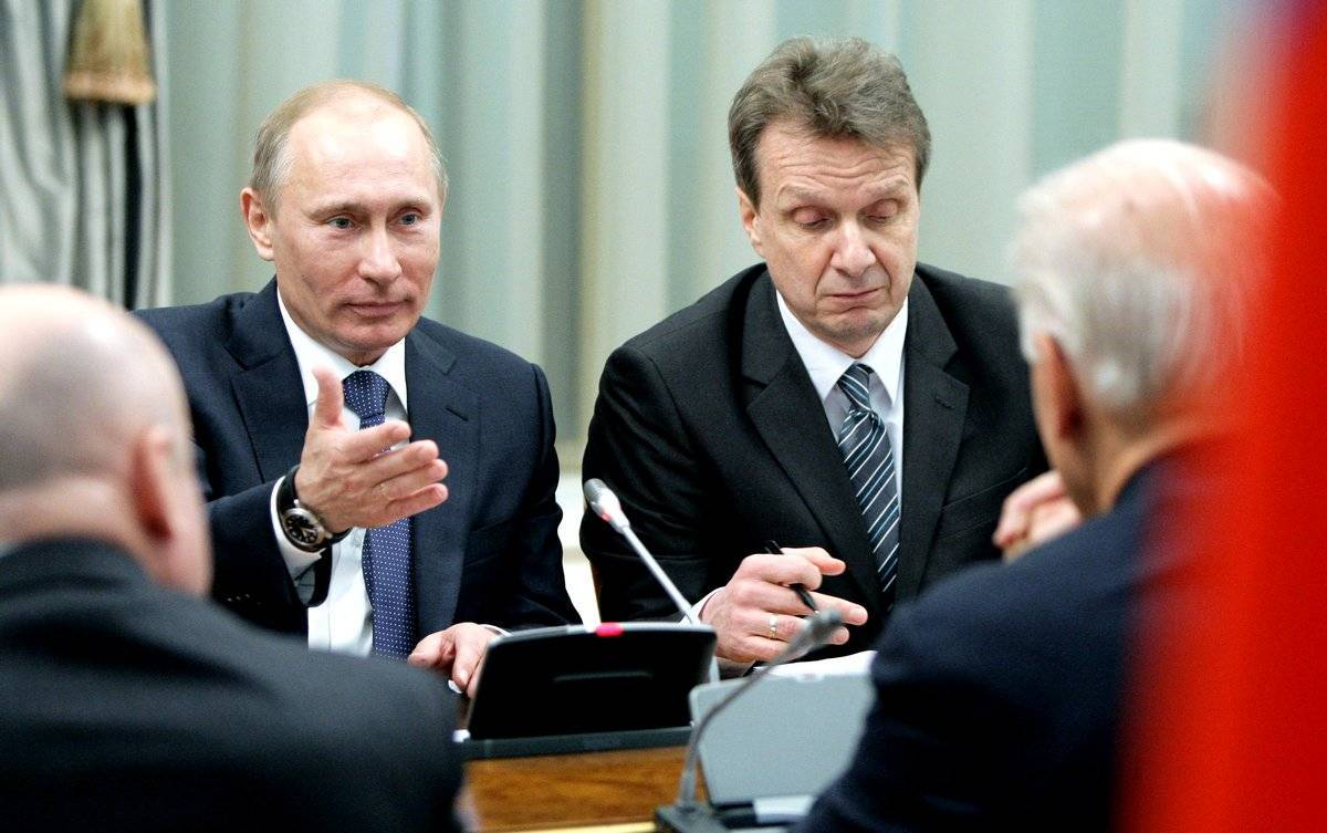 Ông Biden sẽ áp dụng các biện pháp trừng phạt nào đối với Nga?