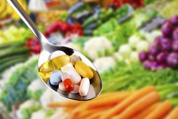 Chuyên gia chỉ ra sai lầm của người Việt khi sử dụng vitamin
