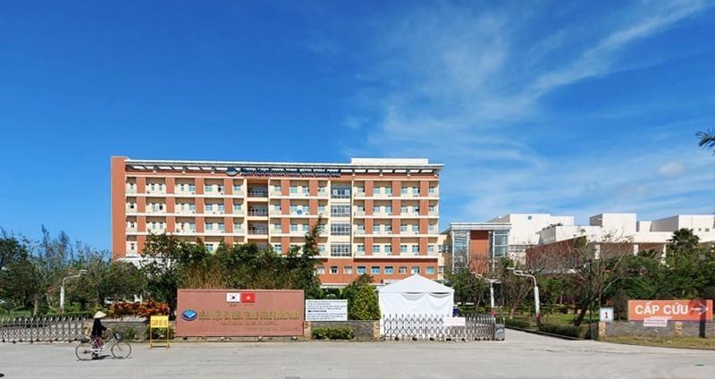 Quảng Nam: Trục lợi BHYT, Trưởng khoa cùng hai điều dưỡng bị khởi tố