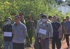 Đắk Lắk: Kế toán xã tử vong trước khi xét xử 9 bị cáo trộm két sắt