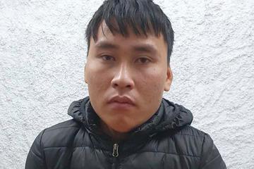 Nghi phạm sát hại cô gái ở Thường Tín khai gì?