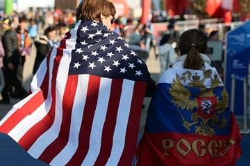 Đã đến lúc Mỹ phải 'suy nghĩ' lại về mối quan hệ với Nga