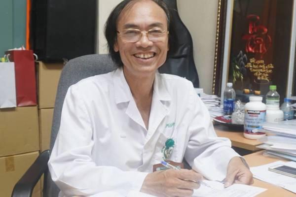 Trời rét đậm, bác sĩ Nhi chỉ ra sai lầm của bố mẹ khiến trẻ dễ đổ ốm