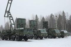 Có gì trong kế hoạch tái trang bị Lực lượng Không quân Vũ trụ Nga năm 2021?
