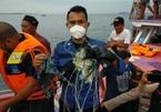 Thông tin mới nhất vụ máy bay Boeing 737 gặp nạn ở Indonesia