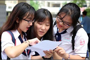Muốn vào Đại học Ngoại thương năm 2021 cần lưu tâm gì?