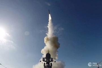 Thực hư sức mạnh vũ khí hạt nhân chiến thuật của Nga