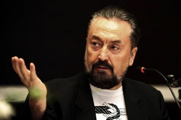 Người đàn ông Thổ Nhĩ Kỳ bị tuyên phạt hơn 1.000 năm tù giam