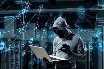 Học sinh THPT học Luật An ninh mạng: Người thầy dạy môn này cần được tập huấn bài bản