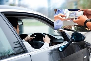 Lãi suất vay mua ô tô ở ngân hàng nào tốt nhất?